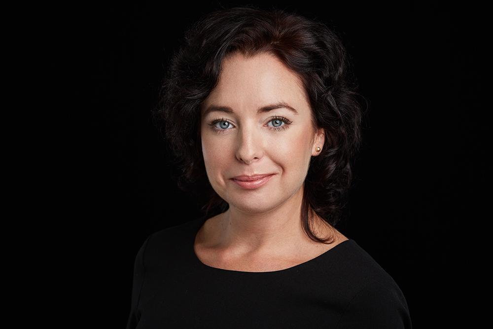 Fotografia Biznesowa dla Kobiet Marta Saluspr