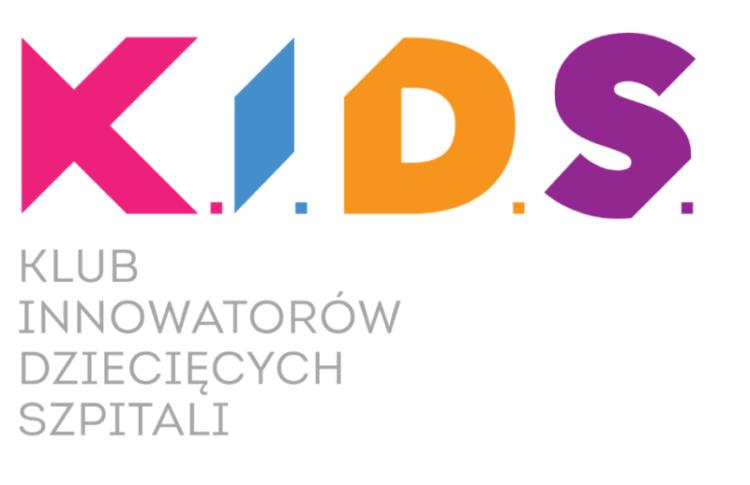 logo fundacja KIDS