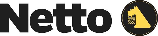 netto_nowe logo